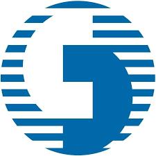 中華電信學院
